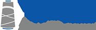 TRYKOT Arne Carlsson Logo